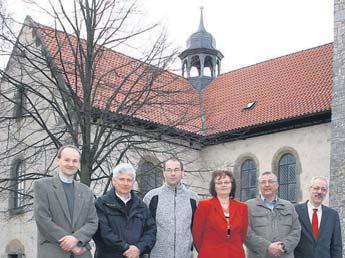 foerderverein_kirche