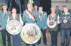 schuetzenfest2010c