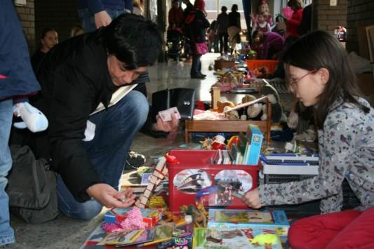 gs_flohmarkt2011