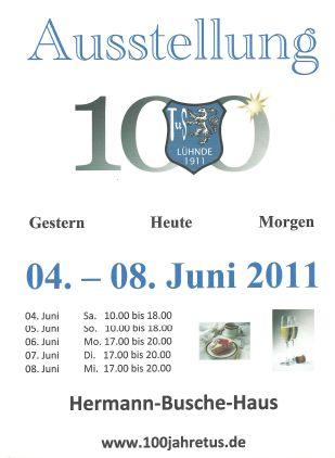 Ausstellung_100jahretus