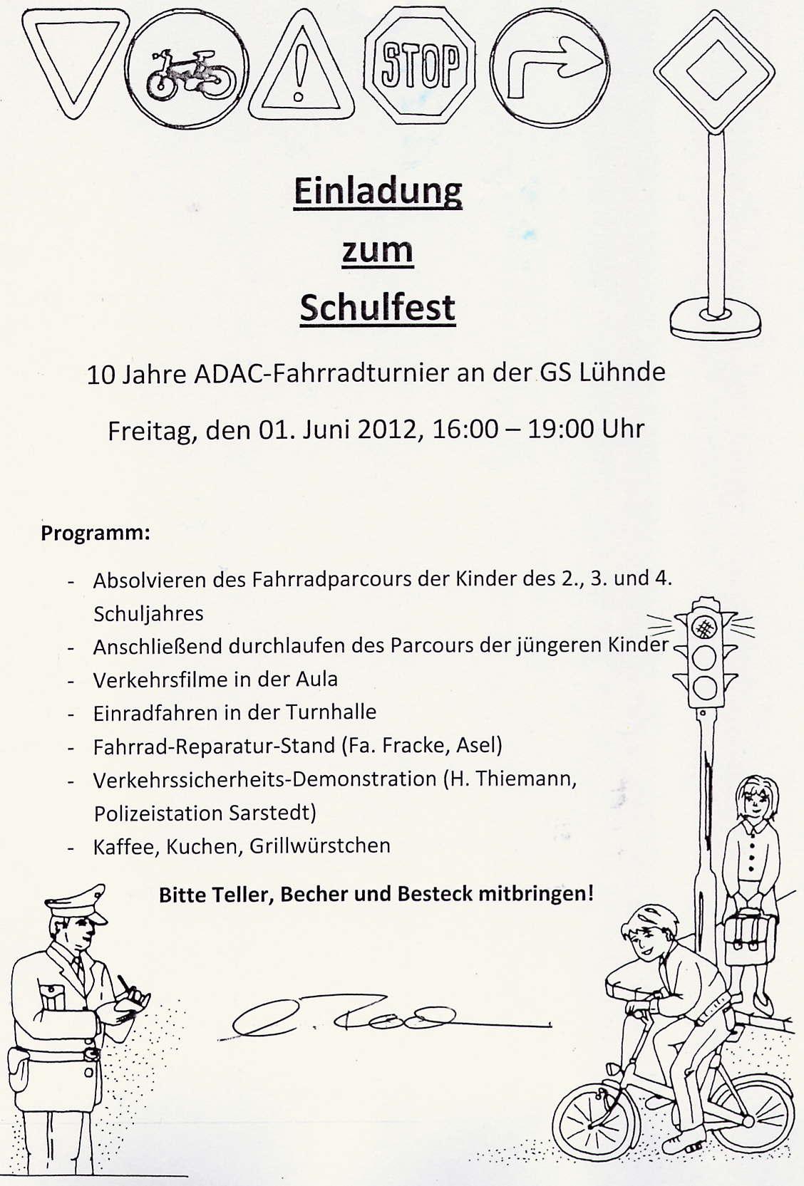 gs_einladung_schulfest2012