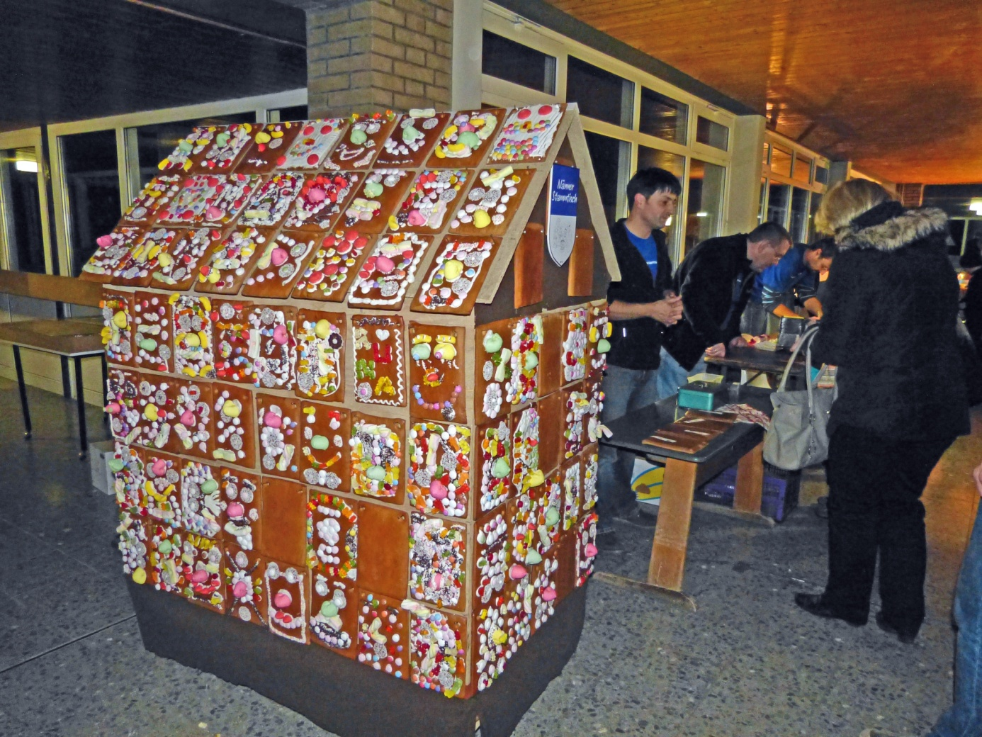 weihnachtsmarkt2012