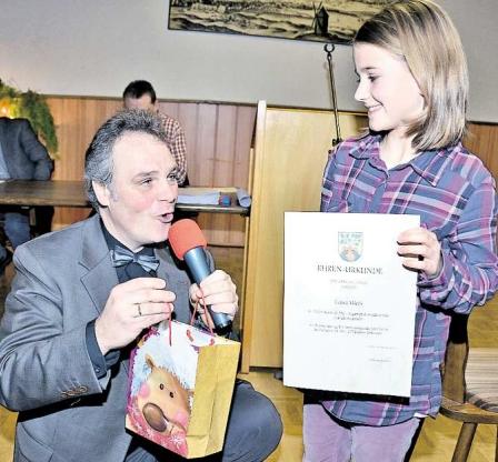 buergerversammlung2013