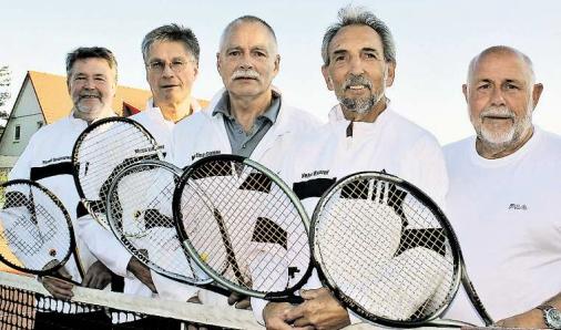 haz tennisbericht