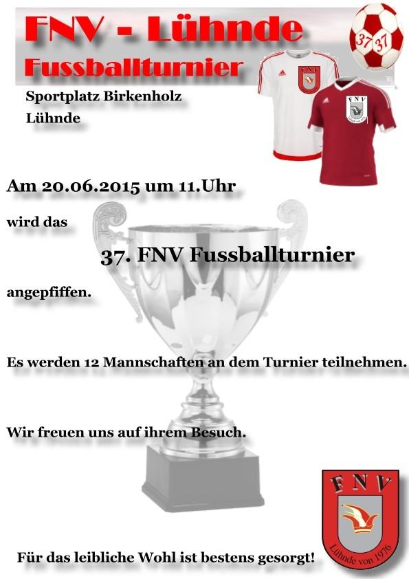 fnv flyer fussballturnier2015