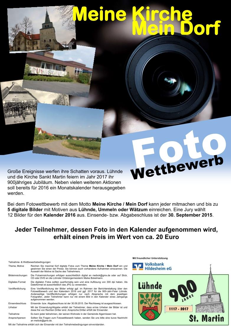 fotowettbewerb2015